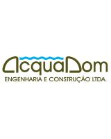 acquadom