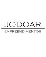 jodoar
