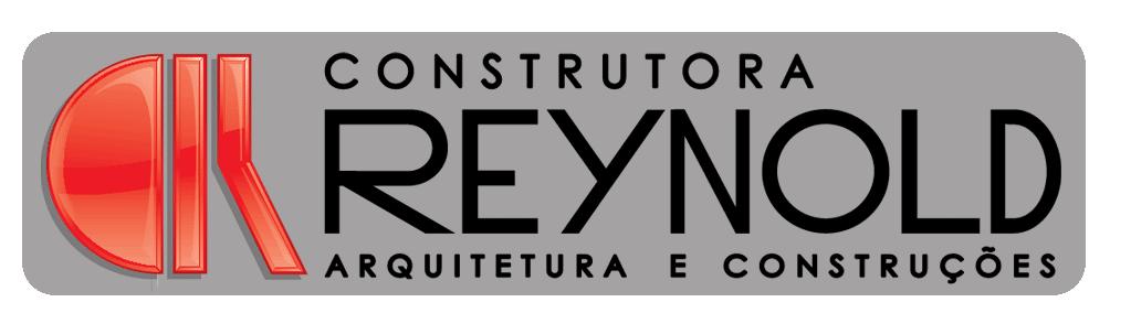 logo mobileC